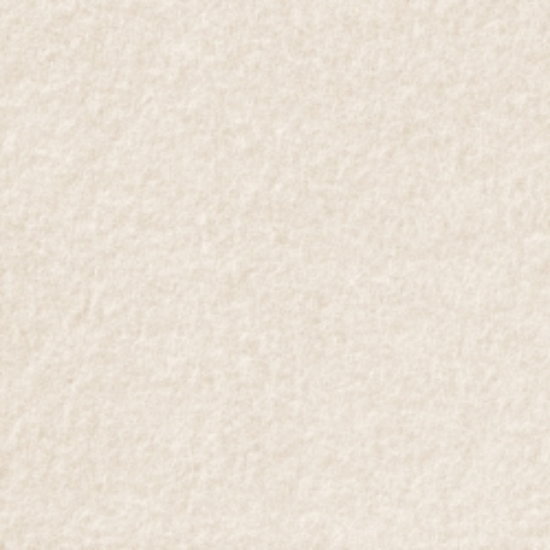 Tilda Lana cotta Bianco Panna, 50 x 130 cm