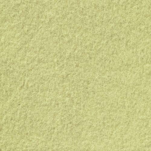 Tilda Lana cotta Verde, 50 x 130 cm