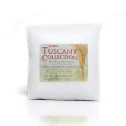 Imbottitura in Poliestere Premium, Crib 45 x 60 pollici - Hobbs Tuscany Polyester