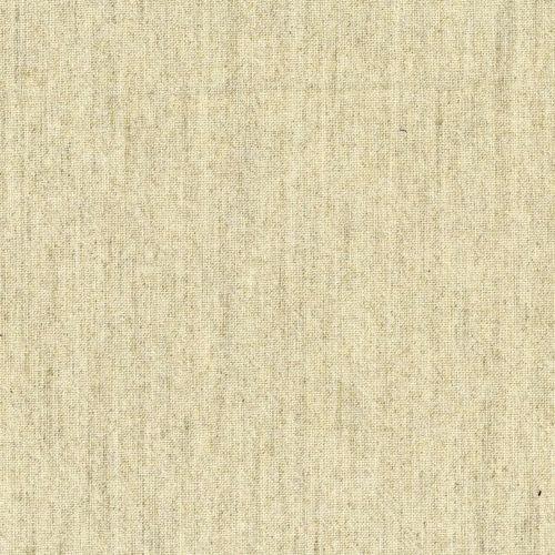 Tessuto Giapponese Tinto in Filo Panna