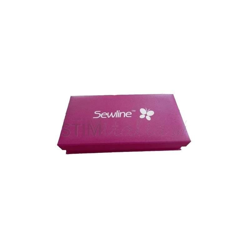 Sewline, Gift Box - Scatolina Sewline