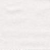 Tessuto Bianco con Viticci tono su tono, Solitaire Whites