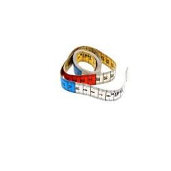 Bohin, Metro Tricolore in Centimetri