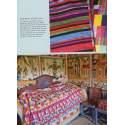 Quilts en Suède by Kaffe Fassett QUILTmania - 7