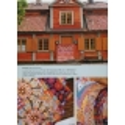 Quilts en Suède by Kaffe Fassett QUILTmania - 10