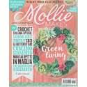 Mollie Makes - n. 5 - bimestrale - Maggio/Giugno 2018 - living a creative life Pieroni Distribuzione Srl - 1