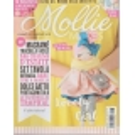 Mollie Makes - n. 6 - bimestrale - Luglio/Agosto 2018 Pieroni Distribuzione Srl - 1