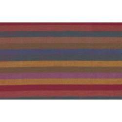 Tessuto a righe - Stripe Narrow Earth by Kaffe Fassett