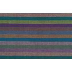 Tessuto a righe - Stripe Narrow Dusk by Kaffe Fassett
