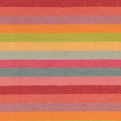 Tessuto a righe - Stripe Broad Bliss by Kaffe Fassett