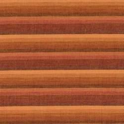 Tessuto a righe - Stripe Multi Toast by Kaffe Fassett