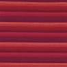Tessuto a righe - Stripe Multi Pimen by Kaffe Fassett
