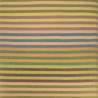Tessuto a righe - Stripe Caterpillar Sunset by Kaffe Fassett