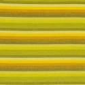 Tessuto a righe - Stripe Multi Lime by Kaffe Fassett