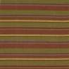 Tessuto a righe - Stripe Alternating Khaki by Kaffe Fassett