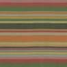Tessuto a righe - Stripe Romana Moss by Kaffe Fassett