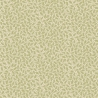 Henry Glass All for Christmas by Anni Downs, Tessuto Beige con Agrifoglio