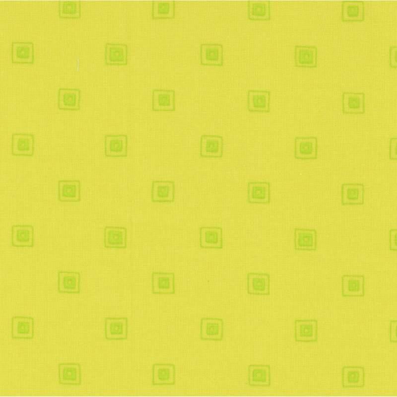 Lecien 31191-66 Lecien Corporation - 1