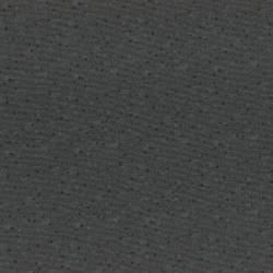 Lecien 31184-77