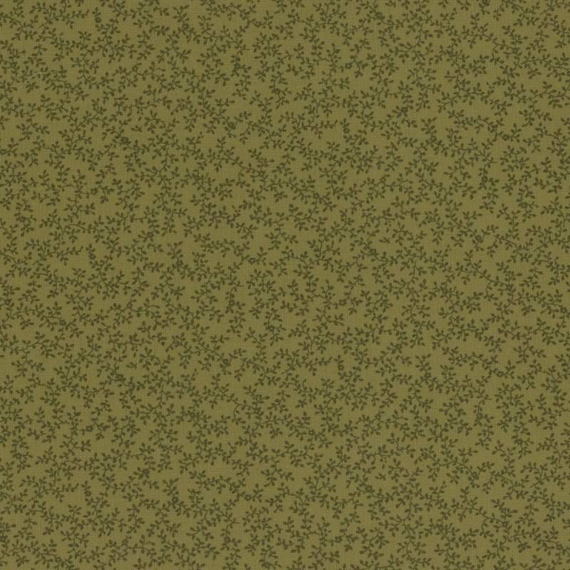 Lecien 30897-61 Lecien Corporation - 1