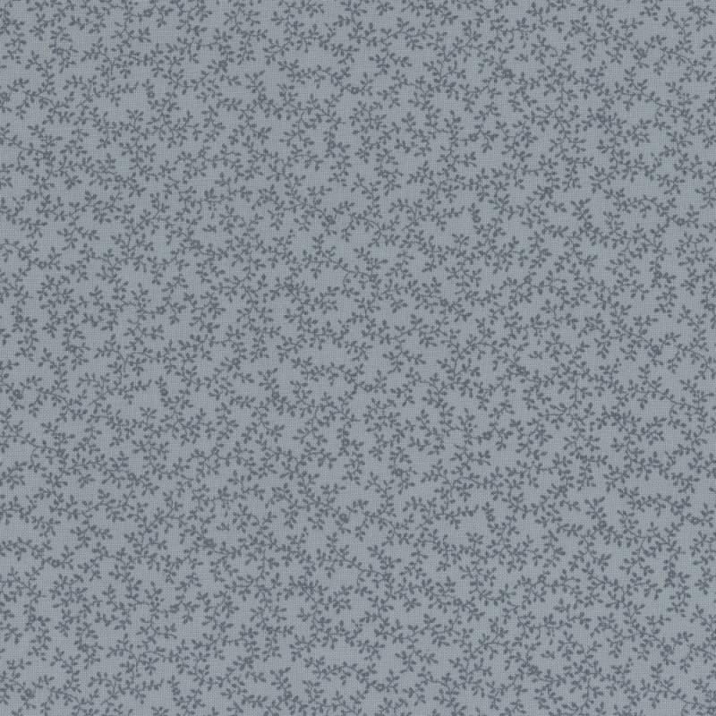Lecien 30897-70 Lecien Corporation - 1