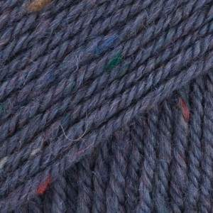 Holiday tweed-32